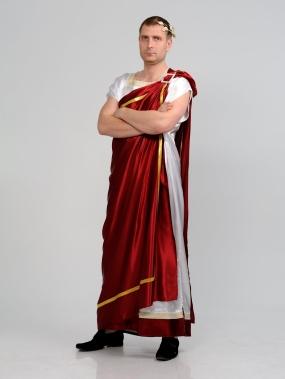 Римлянин