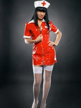Медсестра